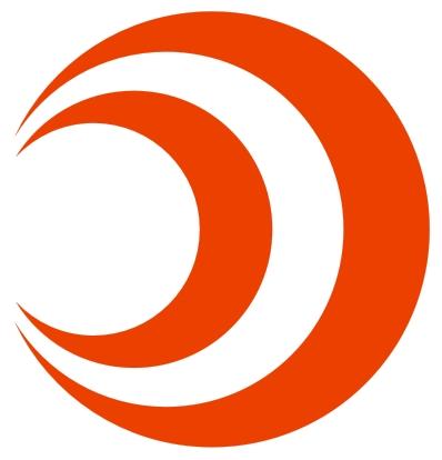 Türkiye Ulusal Verem Savaşı Dernekleri Federasyonu Vektörel Logosu [EPS PDF Files] png