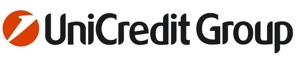 unicredit logo vector