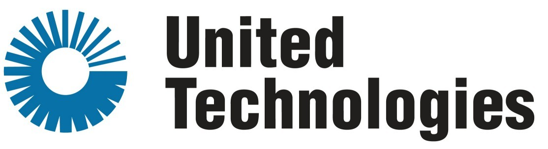 United Technologies Logo [EPS PDF Files] png