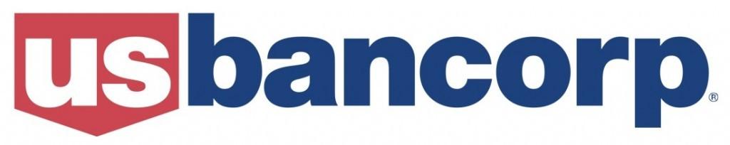 US Bancorp Logo png