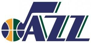 utah-jazz-logo