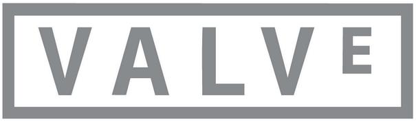 Valve Logo png