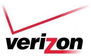 Verizon Communications Logo png