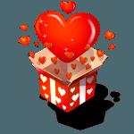 3D high-definition hearth
