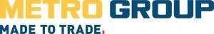 Metro Group Logo