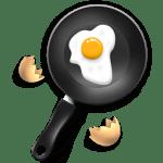 Mini_Breakfast