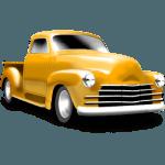 Yellow_Chevelot