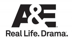 a-e_network_logo