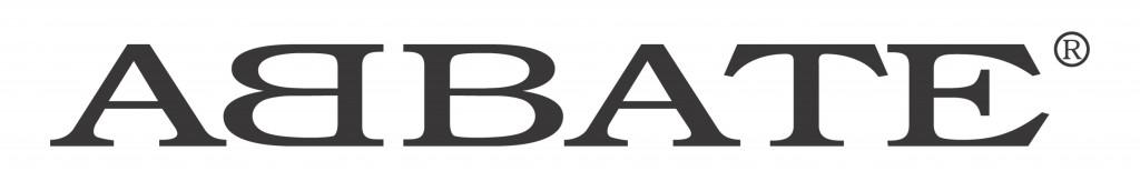 Abbate Logo png