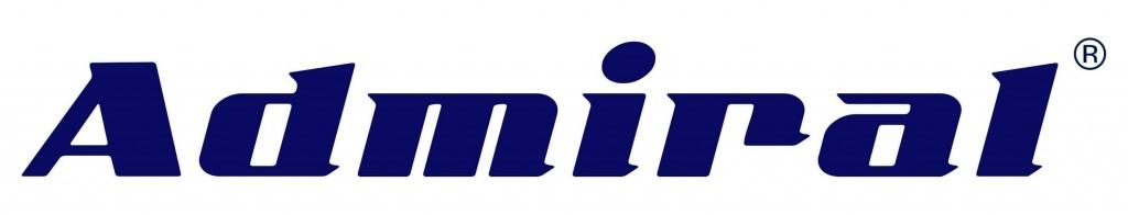 Admiral Logo png
