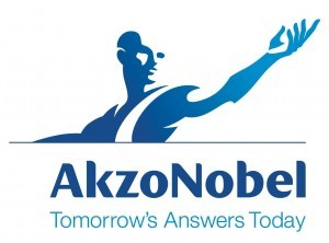 akzonobel_gradient-logo