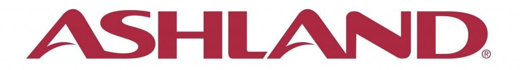Ashland Logo png