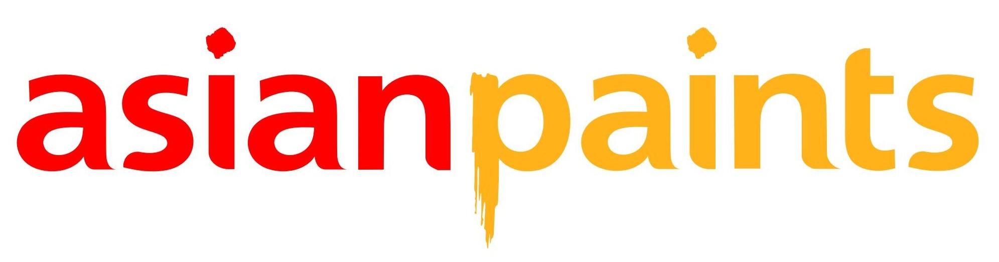 asian paints logo