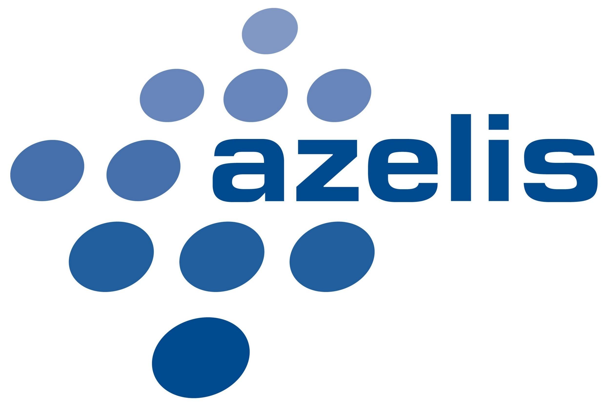 Azelis Logo [PDF] png
