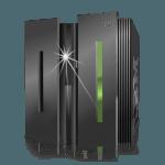 backup_ibm_server