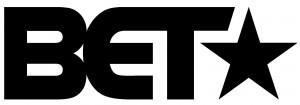 BET - Black Entertainment Television Logo [PDF]