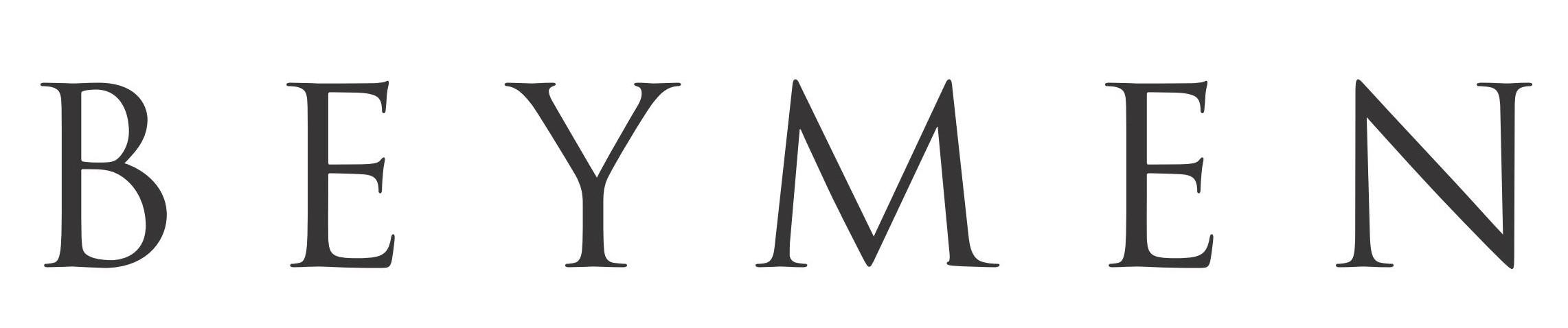 Beymen Logo png