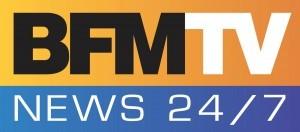 bfm_tv-logo