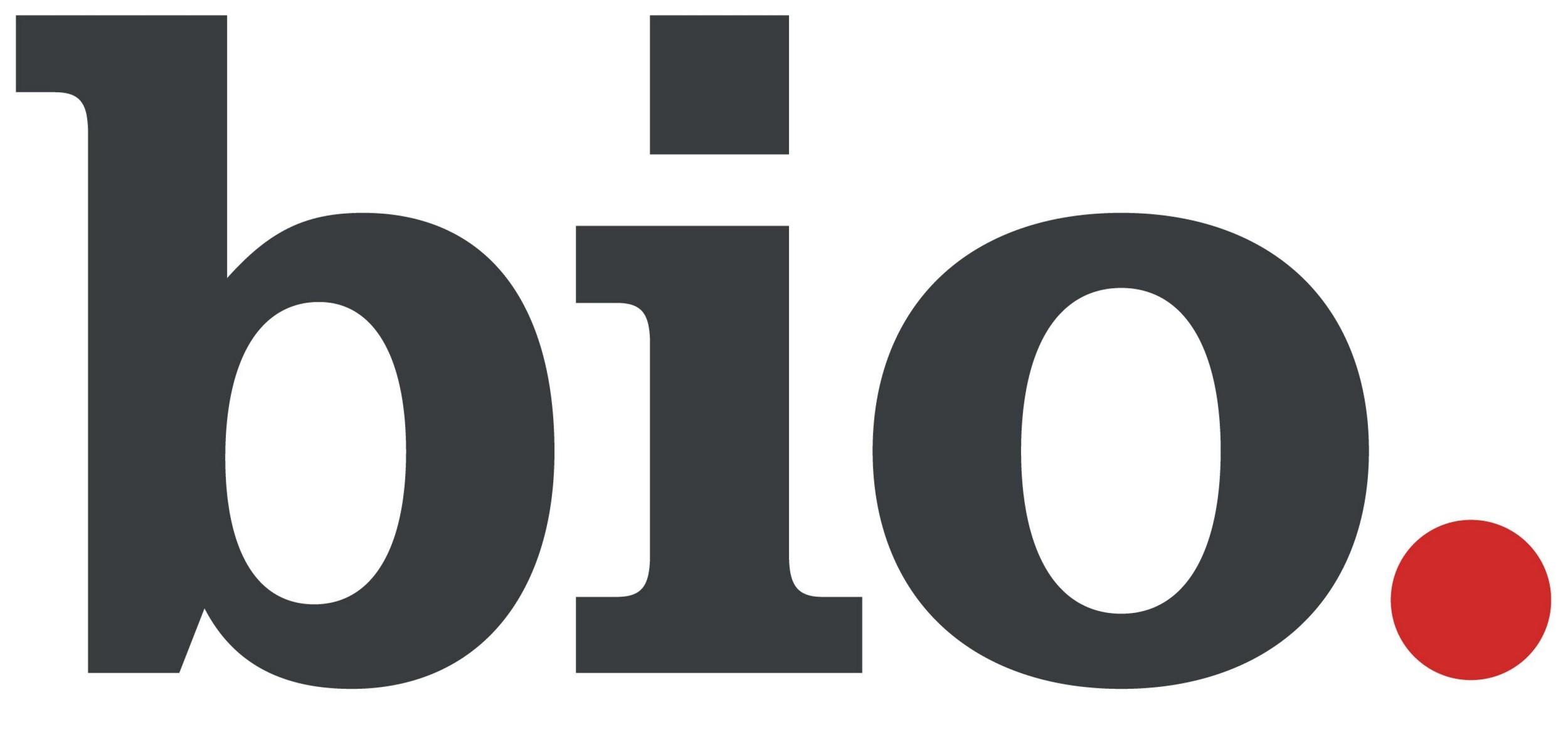 bio biography channel logo