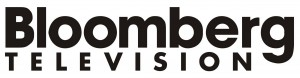 bloomberg_television-logo