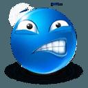 bluefaces 11