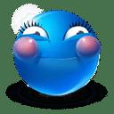 bluefaces 14