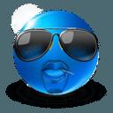 bluefaces 17