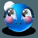 bluefaces 28