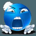 bluefaces 31