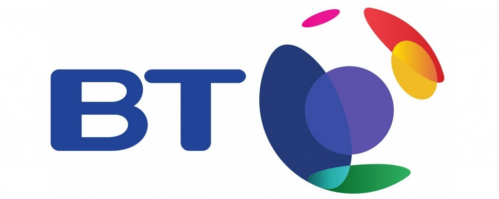 BT Group Logo [EPS PDF] png