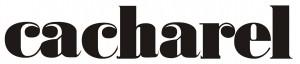 cacharel_logo