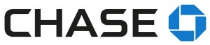 chase_bank_logo