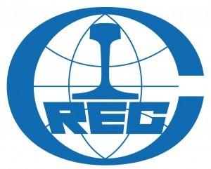 China Railway Group Logo png