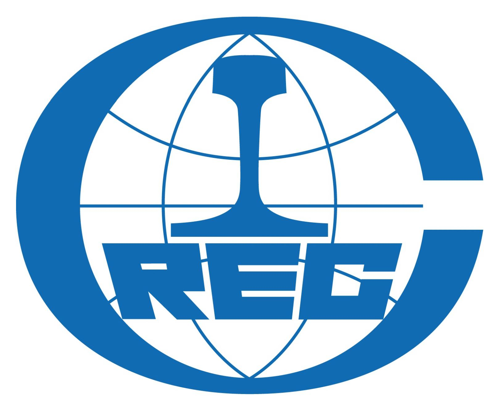 china railway group logo vector
