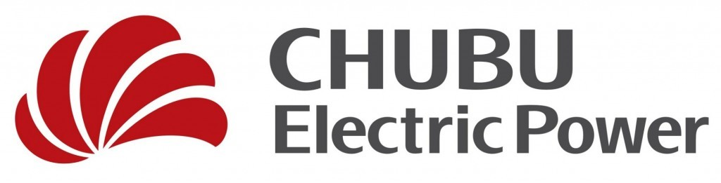Chubu Electric Power Logo png