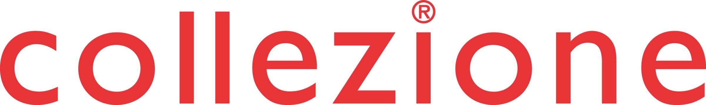 Collezione Logo [AI PDF]