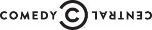 CC Logo [Comedy Central, AI-PDF]