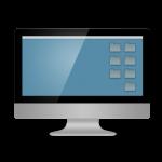 computer_desktop