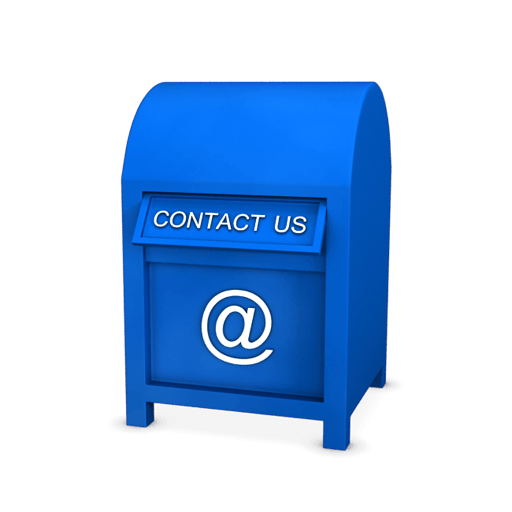 3D Icon Set 512x512 [8 PNG File] png
