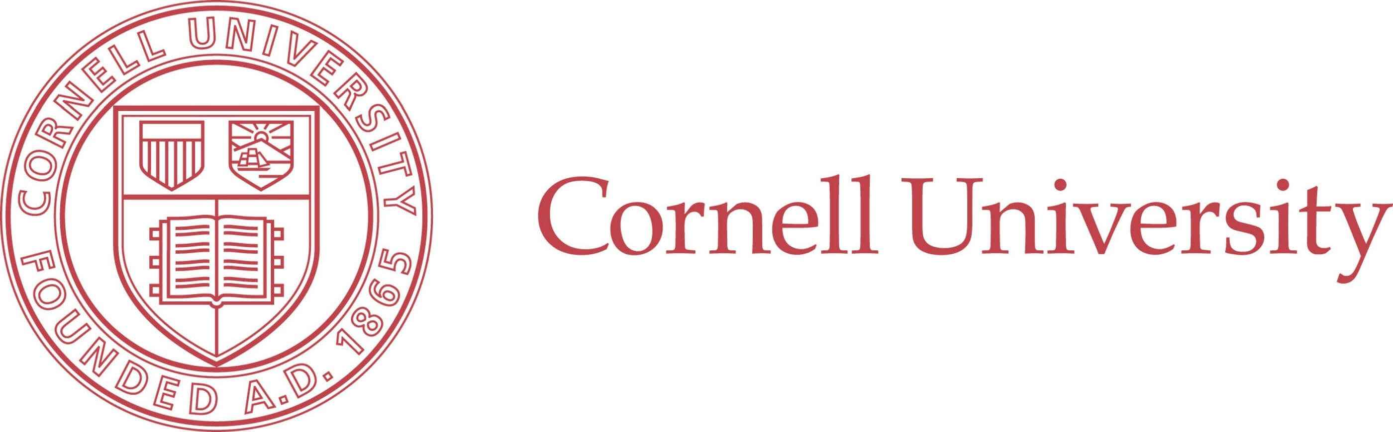 cornell university arm emblem eps pdf vector eps cornell university