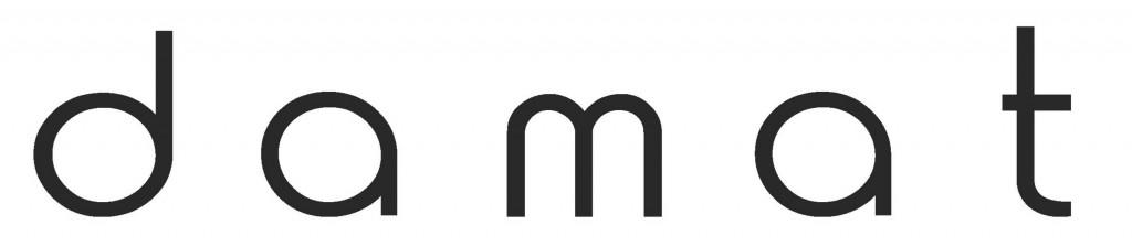 Damat Logo png