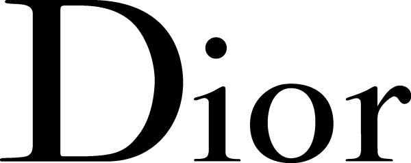 Christian Dior Logo png