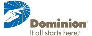 dominion-resources-logo