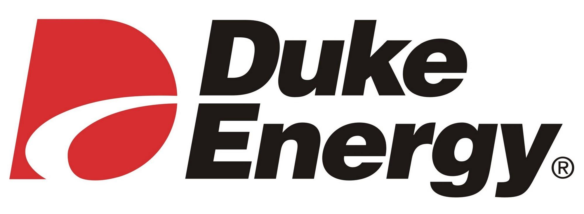 Duke Energy Logo png