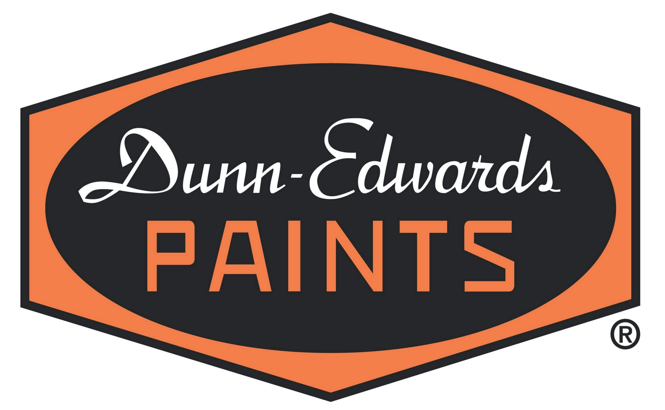 Dunn Edwards Paints Logo [PDF] png