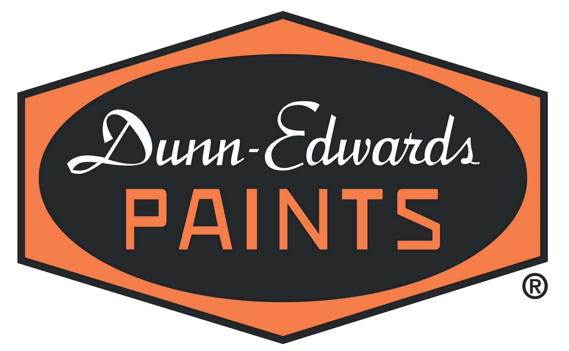 Dunn Edwards Paints Logo png