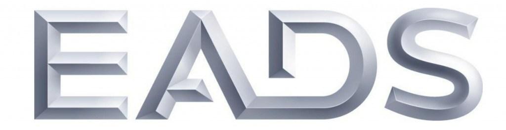 EADS Logo png