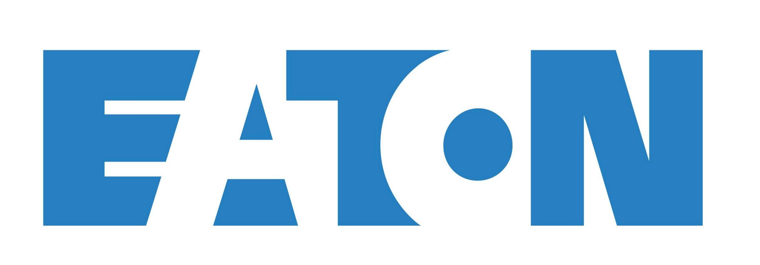 Eaton Corp