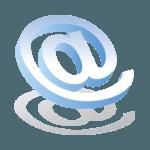 email-at-symbol