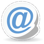email-atmark